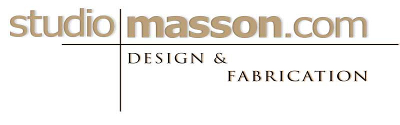 Logo_studiO massOn design & fafrication_2020
